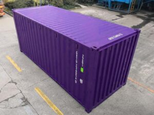 medium shipping container for sale uk delivery