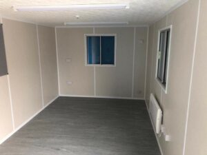 second hand portacabin for sale uk portable accomodation container 32ft x 10ft